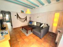 Vakantiehuis 1740744 voor 6 personen in San Feliu de Guixols