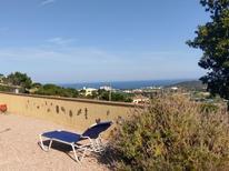 Ferienhaus 1740745 für 6 Personen in Castell-Platja d'Aro