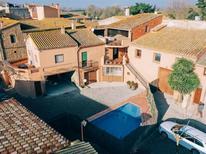 Dom wakacyjny 1740755 dla 14 osób w Gualta