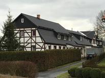 Semesterlägenhet 1740777 för 6 vuxna + 1 barn i Neuhaus-Schierschnitz