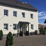 Ferienhaus 1740791 für 8 Personen in Lieg