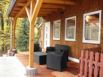 Rekreační byt 1740803 pro 3 osoby v Coswig-Möllensdorf