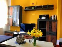 Ferienwohnung 1740862 für 4 Personen in Dranske-Bakenberg