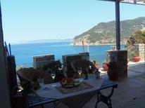 Studio 1740868 voor 2 volwassenen + 2 kinderen in Skopelos