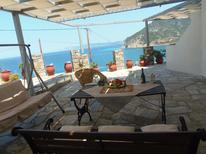 Studio 1740871 voor 3 personen in Skopelos