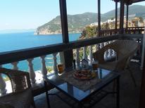 Appartement 1740874 voor 1 volwassene + 3 kinderen in Skopelos