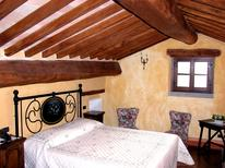 Room 1740878 for 2 persons in Piosina