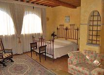 Room 1740879 for 3 persons in Piosina