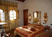 Room 1740880 for 2 persons in Piosina