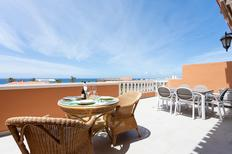 Holiday apartment 1740941 for 6 persons in Playa de las Américas