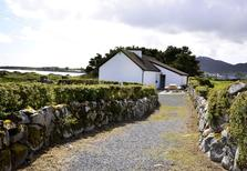 Holiday home 1740945 for 5 persons in Roundstone