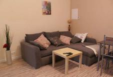 Maison de vacances 1740948 pour 3 adultes + 2 enfants , Dresde
