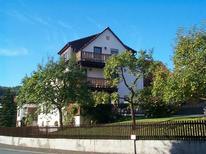 Ferienwohnung 1740974 für 4 Personen in Bringhausen am Edersee