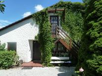 Ferienwohnung 1740978 für 5 Personen in Bringhausen am Edersee