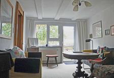 Ferienwohnung 1740988 für 6 Erwachsene + 2 Kinder in Kleinern