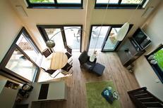 Ferienhaus 1741008 für 4 Personen in Edertal-Rehbach