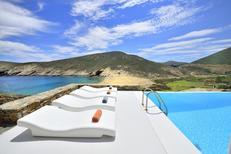 Ferienwohnung 1741051 für 29 Personen in Mykonos