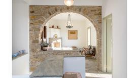 Vakantiehuis 1741053 voor 7 personen in Ormos Kardianis