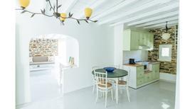 Studio 1741133 voor 4 personen in Tinos