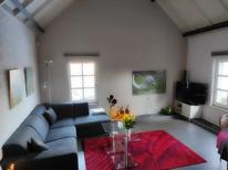 Studio 1741221 for 2 persons in Blitterswijck