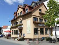 Zimmer 1741270 für 1 Person in Erbach im Odenwald