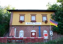 Studio 1741291 für 4 Personen in Erbach im Odenwald