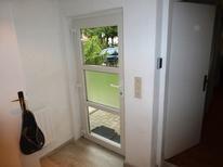 Appartement de vacances 1741304 pour 5 personnes , Günterfürst