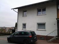 Appartement de vacances 1741305 pour 2 personnes , Günterfürst