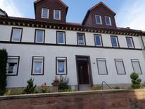 Camera 1741418 per 4 persone in Erfurt