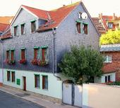 Studio 1741455 for 2 persons in Erfurt