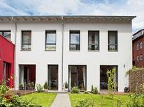 Studio 1741535 für 3 Personen in Erfurt