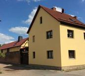 Ferienwohnung 1741545 für 4 Personen in Erfurt