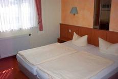 Zimmer 1741658 für 3 Personen in Erfurt-Kerspleben
