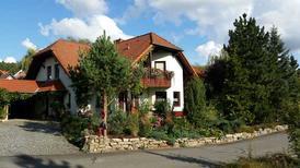 Studio 1741678 für 3 Personen in Erfurt-Riechheim