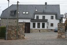 Ferienwohnung 1741685 für 4 Personen in Erfurt-Schaderode