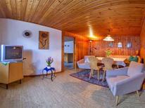 Ferielejlighed 1741692 til 4 personer i Breitenbrunn-Antonsthal