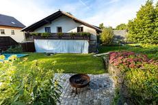 Vakantiehuis 1741693 voor 4 personen in Raschau-Markersbach