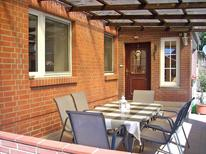 Holiday apartment 1741712 for 4 adults + 1 child in Conow