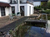 Ferienwohnung 1741713 für 2 Personen in Feldberg