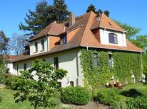 Ferienwohnung 1741714 für 2 Personen in Feldberg