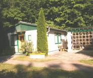 Ferienhaus 1742058 für 4 Erwachsene + 1 Kind in Boitzenburgerland