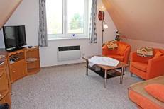 Vakantiehuis 1742069 voor 4 volwassenen + 1 kind in Carpin