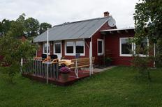 Vakantiehuis 1742072 voor 4 volwassenen + 1 kind in Carpin