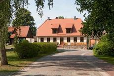 Ferienwohnung 1742079 für 4 Personen in Feldberg