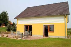 Maison de vacances 1742096 pour 10 personnes , Boisterfelde