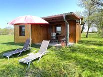 Ferienhaus 1742102 für 4 Personen in Milmersdorf-Petersdorf