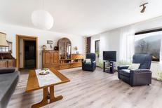 Ferienwohnung 1742123 für 4 Personen in Hemfurth