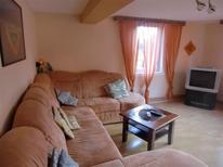 Ferienwohnung 1742130 für 6 Personen in Hemfurth
