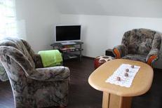 Ferienwohnung 1742133 für 4 Erwachsene + 1 Kind in Hemfurth