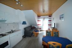 Appartement de vacances 1742236 pour 2 personnes , Waldeck - Nieder - Werbe